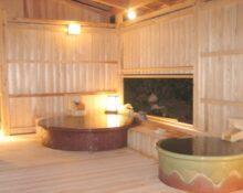 山田工務店浴室